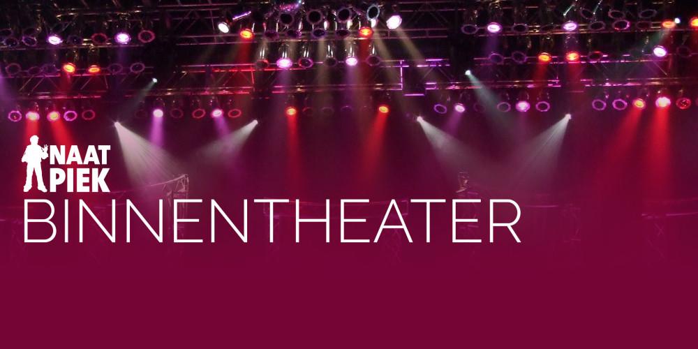 home-binnentheater