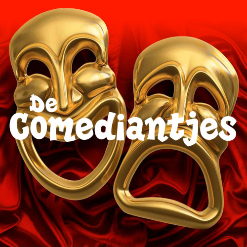 home-comediantjes