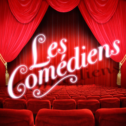 home-comediens