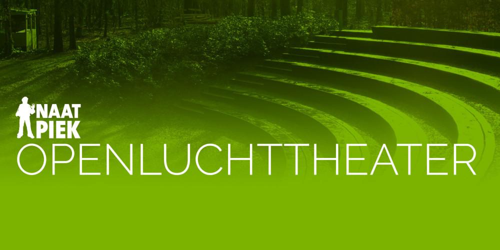 home-openluchttheater