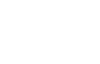 Theater Naat Piek