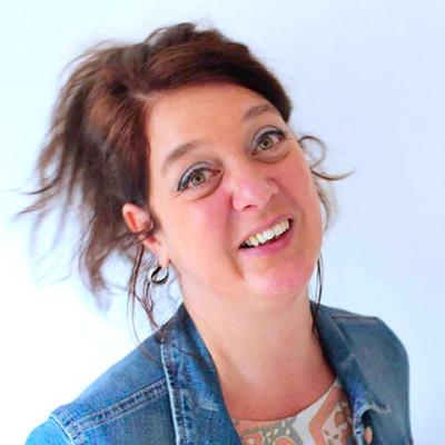 Manon van Hees