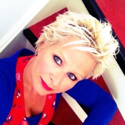 Sofie van den Krommenacker