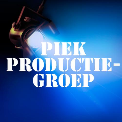 home-productiegroep